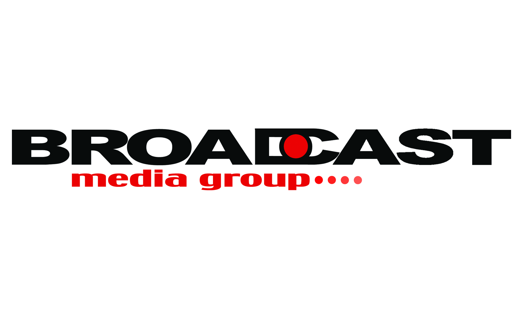 Broadcast Media Group announces staff promotions